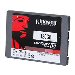 "HDD SSD SATA KING. 2,5"" 120Gb UV400"
