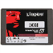 "HDD SSD SATA KING. 2,5"" 240Gb UV400"